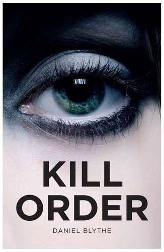 Kill Order Badger Learning