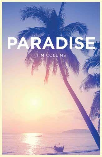 Paradise Badger Learning