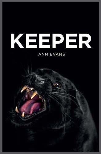 Keeper Badger Learning