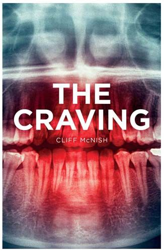 The Craving Badger Learning