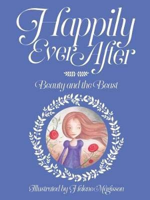 Happily Ever After: Beauty and the Beast Badger Learning