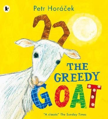 The Greedy Goat Badger Learning