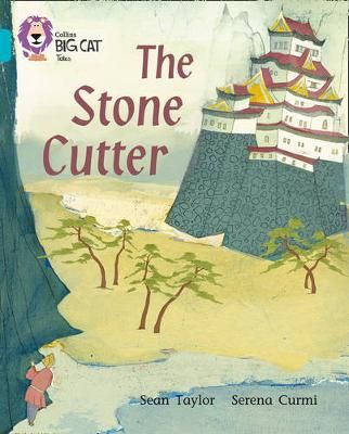 The Stone Cutter Badger Learning