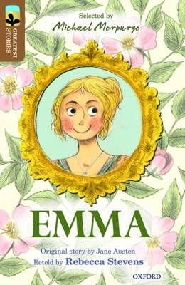 Emma Badger Learning