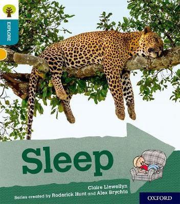 Sleep Badger Learning