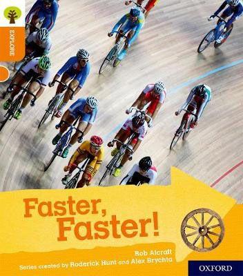 Faster, Faster! Badger Learning