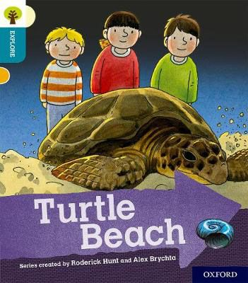 Turtle Beach Badger Learning