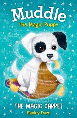 Magic Carpet Badger Learning