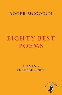 80 Poems Badger Learning
