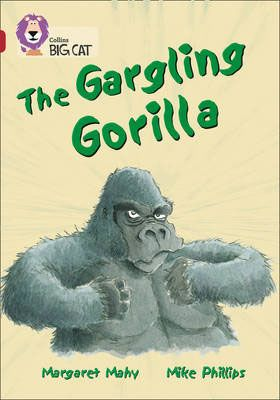 The Gargling Gorilla Badger Learning