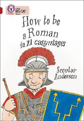 How to be a Roman Badger Learning