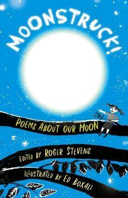 Moonstruck! Badger Learning