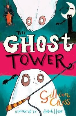 Ghost Tower Badger Learning