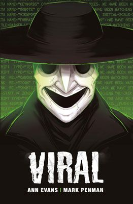 Viral Badger Learning
