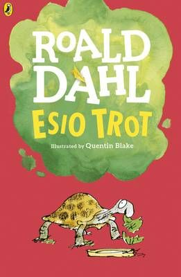Esio Trot - Pack of 16 Badger Learning