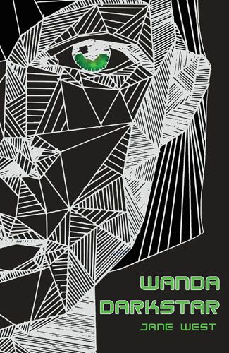 Zipwire: Wanda Darkstar Badger Learning