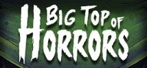 Big Top of Horrors