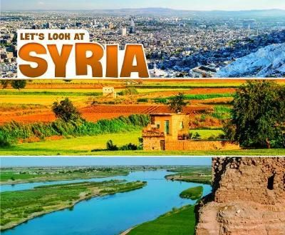 Let's Look at Syria