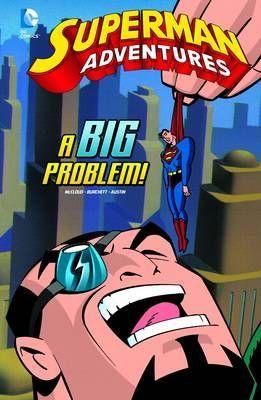 A Big Problem