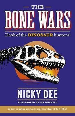 The Bone Wars