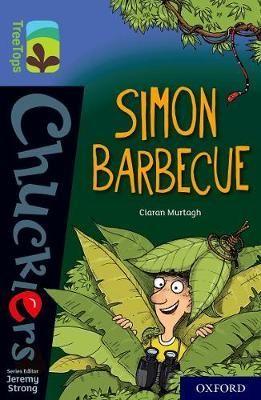 Simon Barbecue