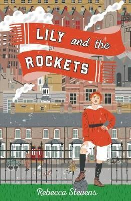 Lily & the Rockets