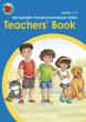 Red Squirrel Phonics Level 1–7 + Teacher Books