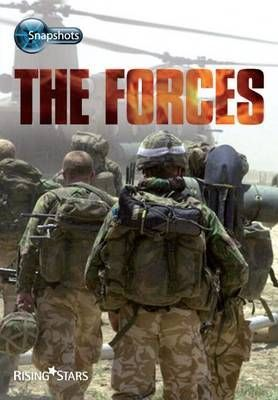 The Forces
