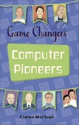 Computer Pioneers