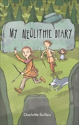 My Neolithic Diary