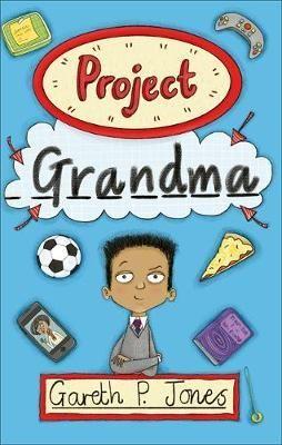 Project Grandma