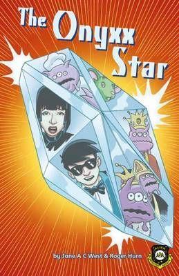 The Onyxx Star