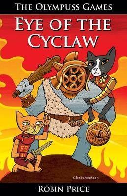 Eye of the Cyclaw