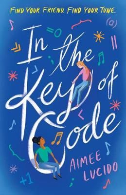 In the Key of Code