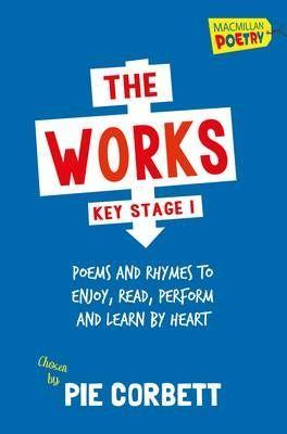 The Works Key Stage 1: Key stage 1
