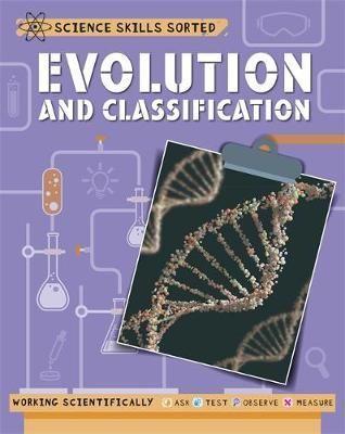 Evolution & Classification
