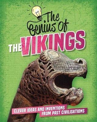 The Genius of the Vikings