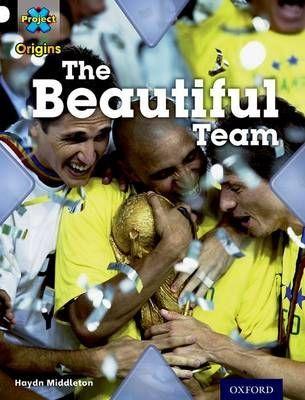 Beautiful Team