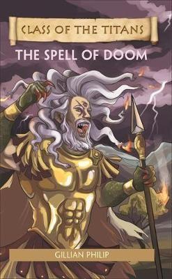 Spell of Doom
