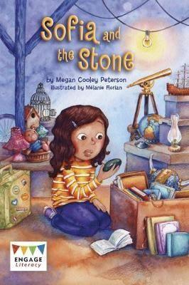 Sofia & the Stone