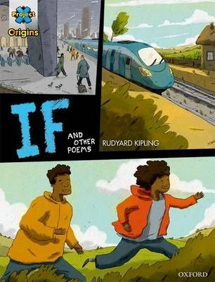 If & Other Poems