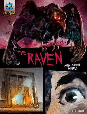 The Raven & Other Poems