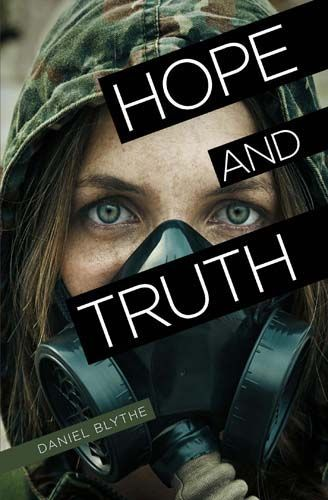 Hope and Truth