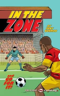 In the Zone: Level 5