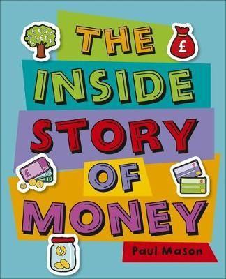 Inside Story of Money