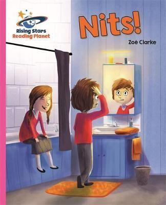 Nits!