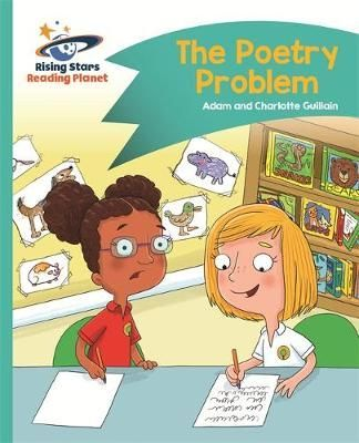 The Poetry Problem