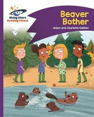 Beaver Bother