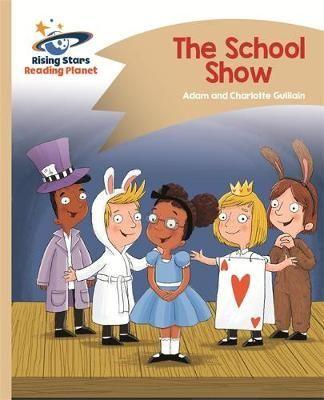 The School Show