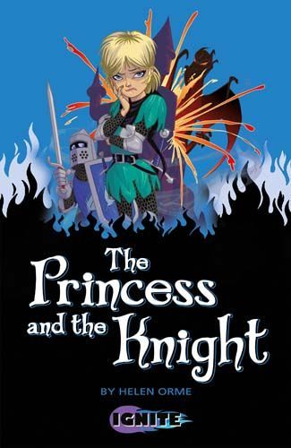 The Princess and the Knight